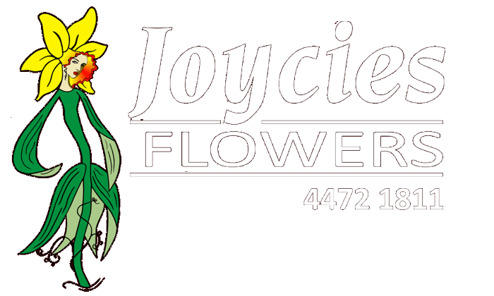 Joycies Flowers, Batemans Bay Florist